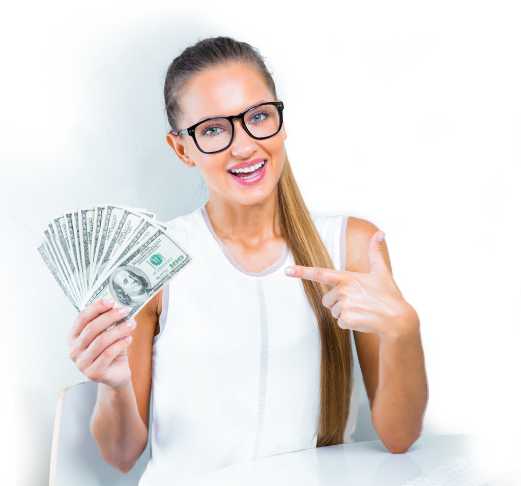 quick cash loan companies