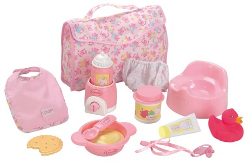 baby products hong kong