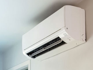 Glendale ca air conditioning