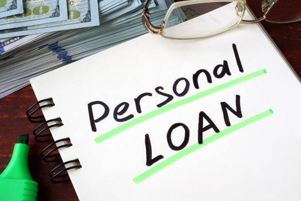 quick personal loans hong kong