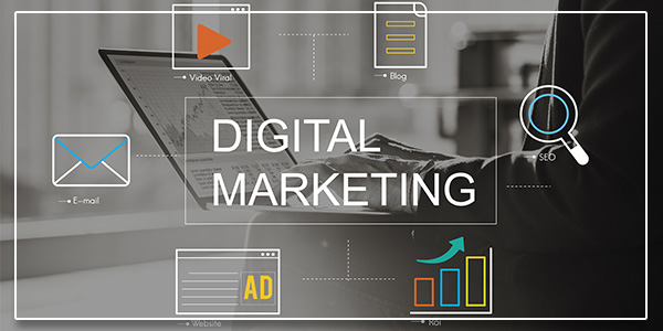 digital marketing agency course singapore