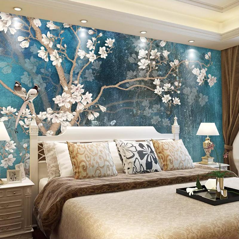 design impression on your ceilings
