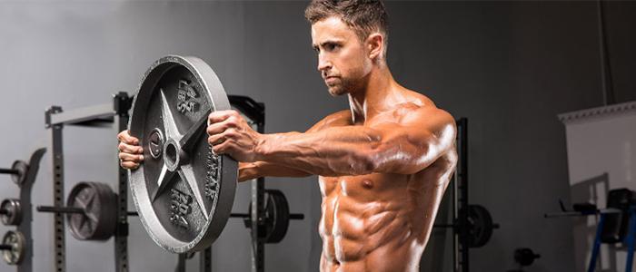 body steroids
