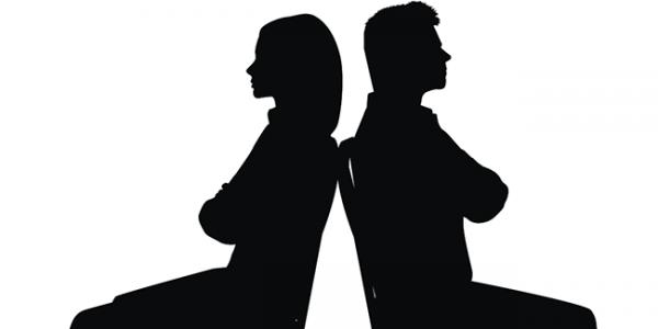 divorce solicitors manchester