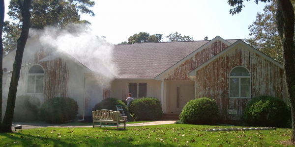 house washing brevard county fl