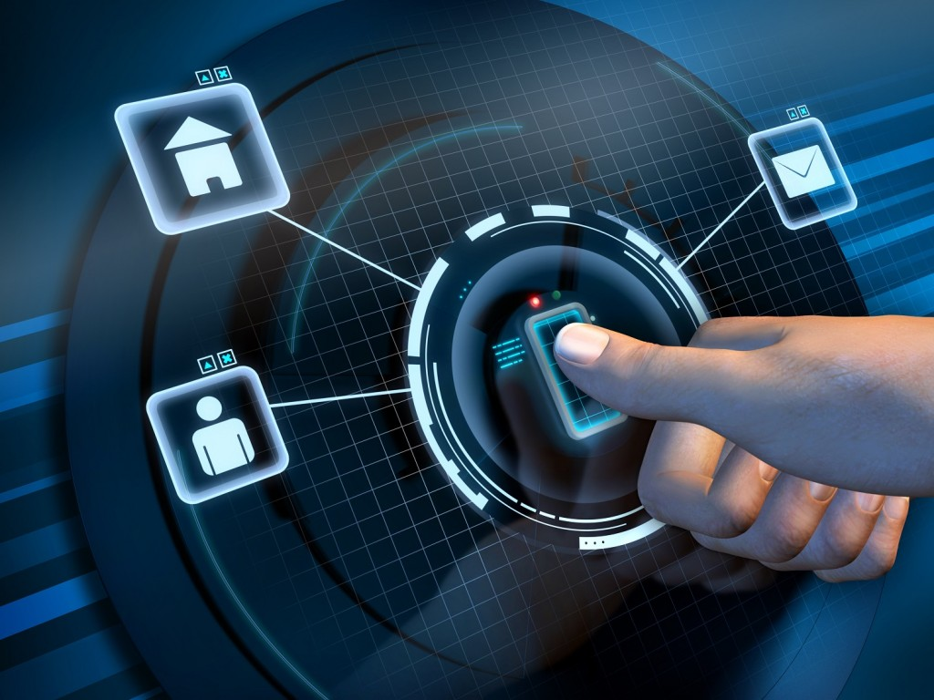 security systems in huntsville