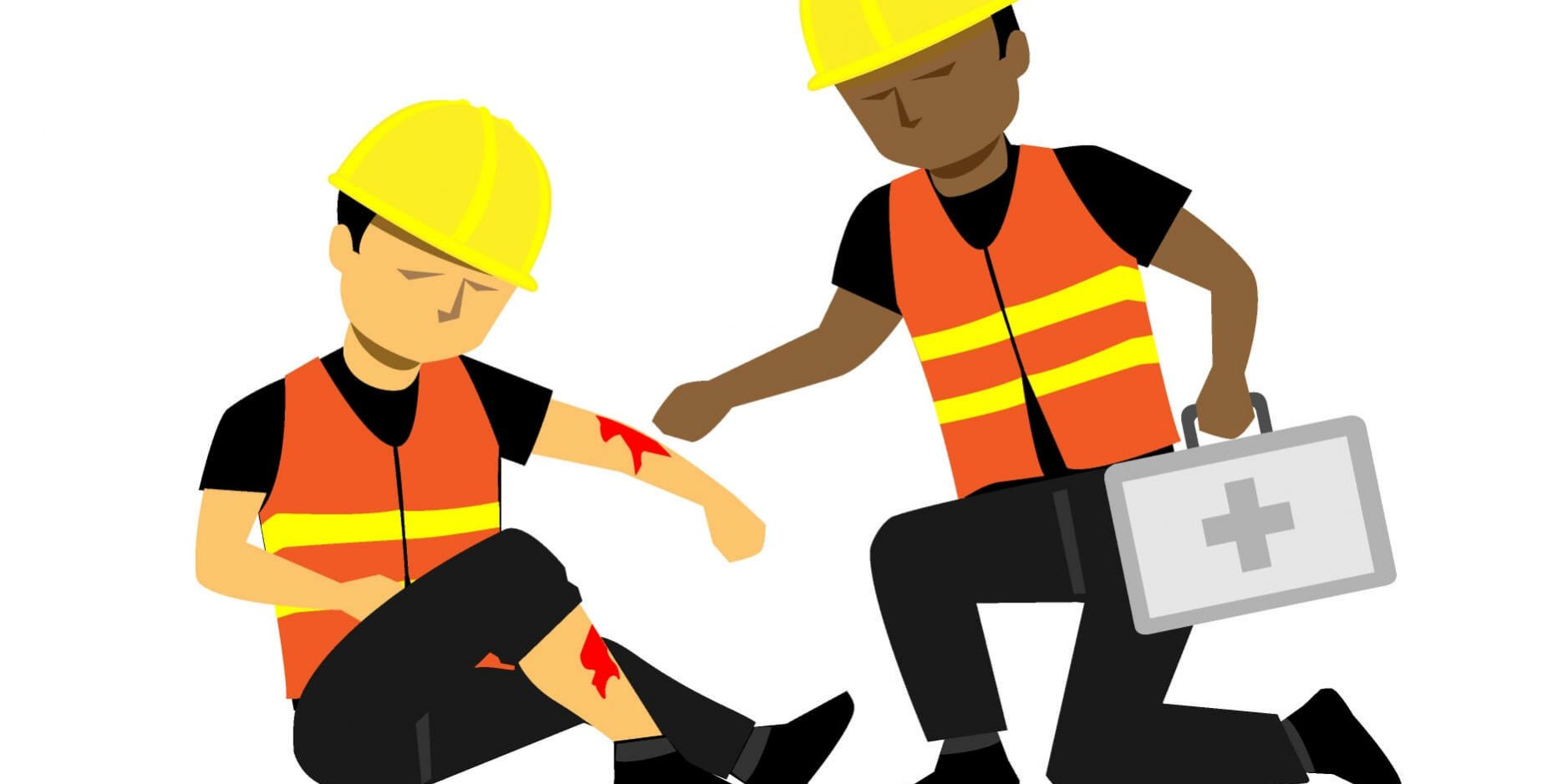 workers compensation maitland fl