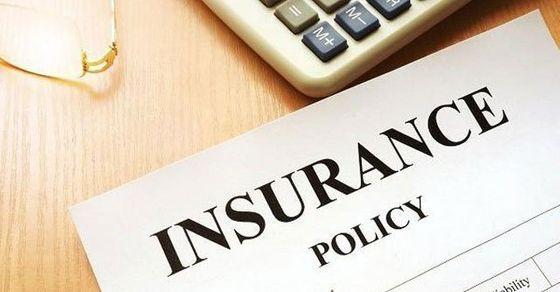 insurance langhorne pa