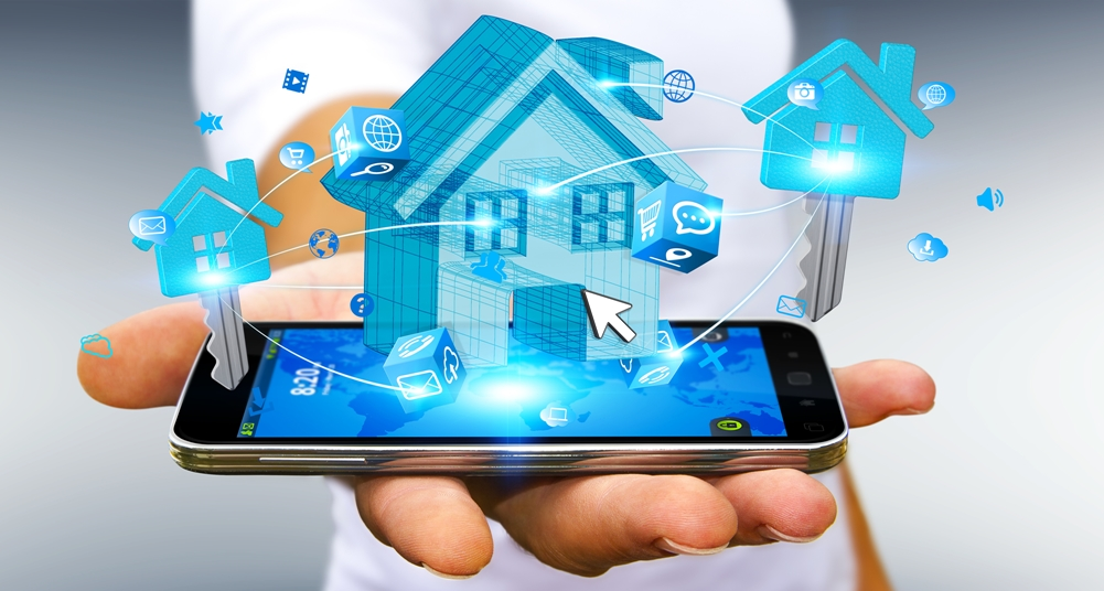 Important things to consider about smart home automation
