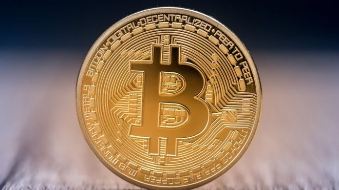 Explain free bitcoin faucet