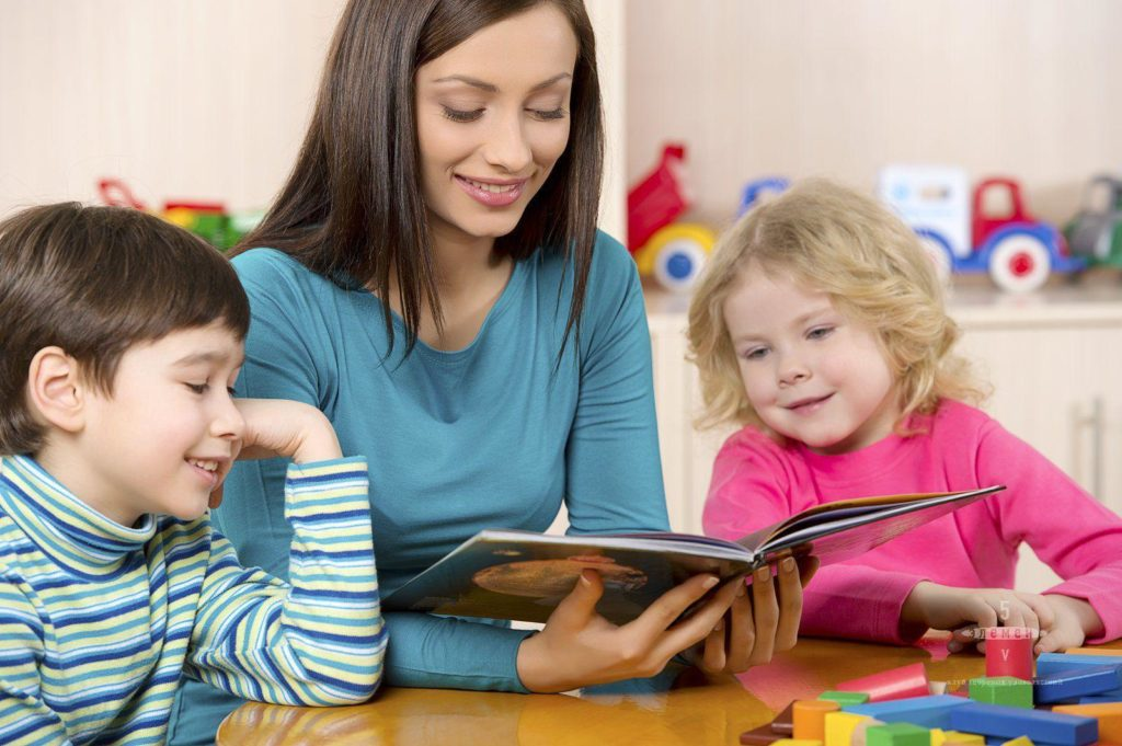 how to start a tuition centre singapore