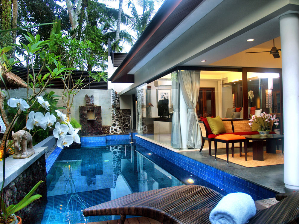 Ubud Bali Honeymoon Package The Island Of Love Images Cliparts Coney Things Easily